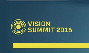 Inaugural Vision VR/AR Summit Announces Awards Nominees