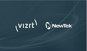 Vizrt To Acquire NewTek