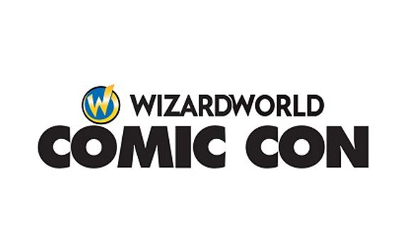 Wizard World & Sony Pictures Partner To Develop IP
