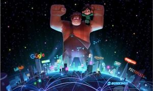 <i>Wreck-It Ralph</i> To Return In 2018