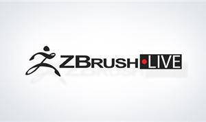 Pixologic To Launch ZBrushLive On 2/6