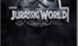 32TEN Studios Creates Practical Effects for Jurassic World