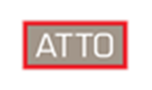 ATTO Expands 12Gb ExpressSAS HBA Line