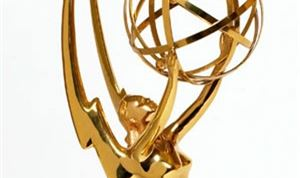 Nominations Revealed for 69th Emmys