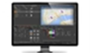 Avid Delivers Graphics Production Toolsets