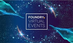 Foundry Announces Virtual Events Plan