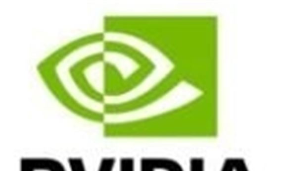 Genomics Researcher, Product-Design Visionary to Keynote at Nvidia GPU Conference