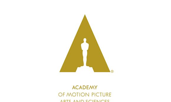 New Awards Rules Unveiled for 90th Oscars