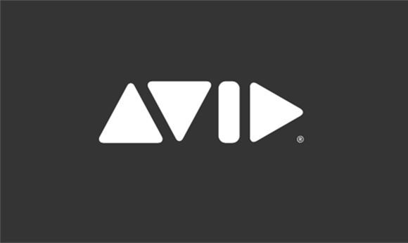 Avid Redesigns Media Composer NLE