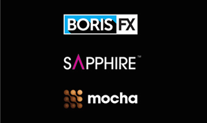 Boris FX To Acquire GenArts