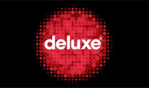 Deluxe partners with GDMX