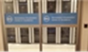 Dell Focuses on Virtual Workstation Adoption