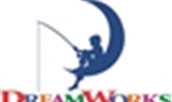 DreamWorks Animation to Use FLIX for Story Dev