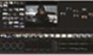 Blackmagic Design Ships DaVinci Resolve 11