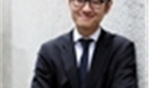 Daniel Seah Named Exec Director/CEO of Digital Domain Holdings