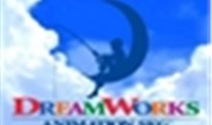 DreamWorks Animation Gets New Leadership