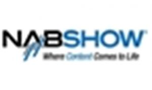 ATTO to Demonstrate Media Workflow at NAB