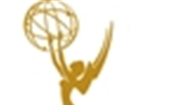 Emmy Awards: Presenting the Winners