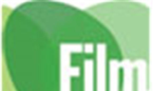 Film Technology Summit Set For September 20th