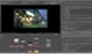 The Foundry Releases Nuke 7.0