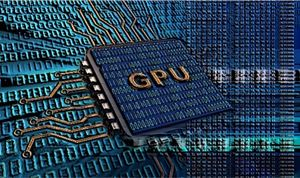 Global GPU Market Growth Blunted by Covid-19