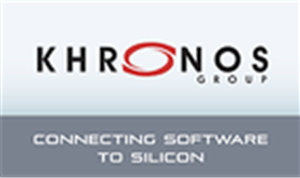 Khronos to Develop ANARI Analytic Rendering Interface API Standard