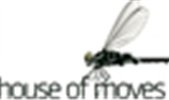 House of Moves Introduces Helibug