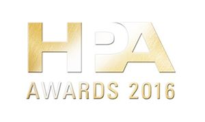 HPA Awards Nominees for Editing, Sound, VFX & Color Grading Announced