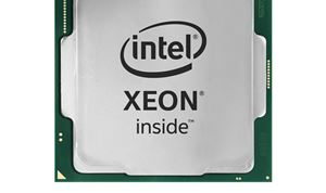 Intel Introduces Xeon E-2100 for Entry-Level Workstations