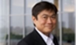 Joichi Ito, MIT Media Lab Director, to Keynote SIGGRAPH 2015