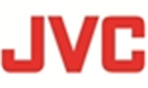 JVC Launches 4KCAM Line with Trio of Handheld Cameras