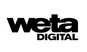 Weta Digital and Partners to Create Virtual Production Service