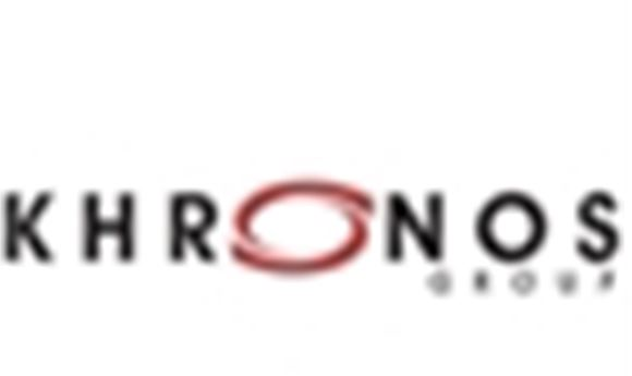 Khronos Makes Trio of Announcements at GDC