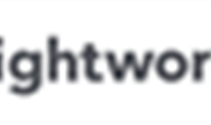 Lightworks Details Plans at SIGGRAPH