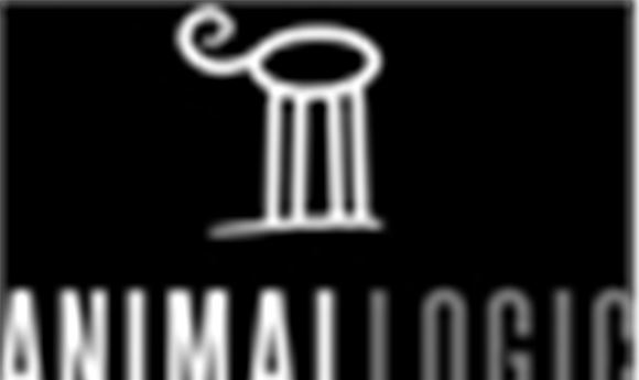 Animal Logic, Syco Entertainment Form Film Development Partnership