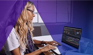 Avid Unveils Free Version of Media Composer