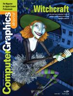 Volume: 26 Issue: 10 (Oct 2003)