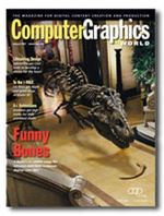 Volume: 30 Issue: 1 (Jan 2007)