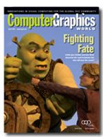 Volume: 30 Issue: 4 (April 2007)