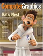 Volume: 29 Issue: 10 (Oct 2006)