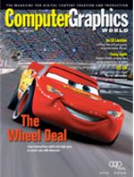 Volume: 29 Issue: 6 (June 2006)