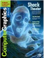 Volume: 25 Issue: 11 (November 2002)