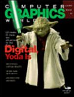 Volume: 25 Issue: 6 (June 2002)