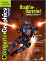 Volume: 26 Issue: 2 (Feb 2003)