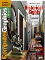 Volume: 26 Issue: 3 (March 2003)