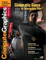 Volume: 26 Issue: 4 (April 2003)