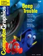 Volume: 26 Issue: 5 (May 2003)