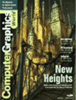 Volume: 27 Issue: 2 (Feb 2004)