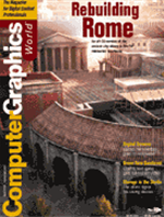 Volume: 27 Issue: 4 (April 2004)
