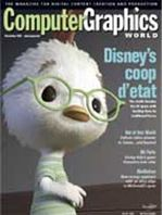 Volume: 28 Issue: 11 (November 2005)